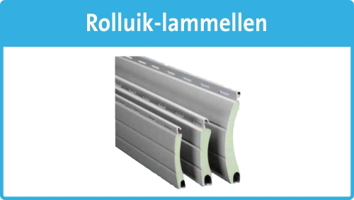 rolluikonderdelen online bestellen goedkoopste van nl zonwering. Black Bedroom Furniture Sets. Home Design Ideas