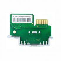 Somfy RTS module 1860105 Animeo