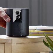 Somfy ONE IP-beveiligingscamera