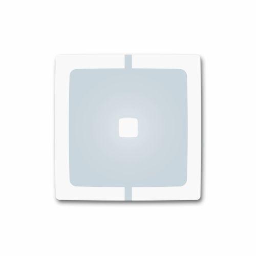 Handzender Nice Way zendmodule WM001C