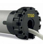 TTGO A-serie