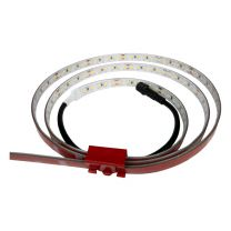LED Strip 7 W 2800 K