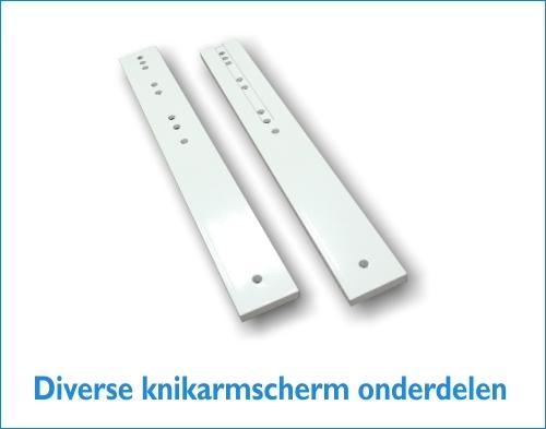 Fabulous Knikarmscherm onderdelen gemakkelijk online bestellen LH85