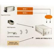 Somfy Control unit Pergola Tilt io