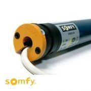 Buismotor Somfy LS 40