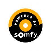 Afstelkastje Somfy WT