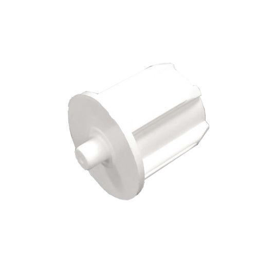 Rolgordijn prop 25 mm