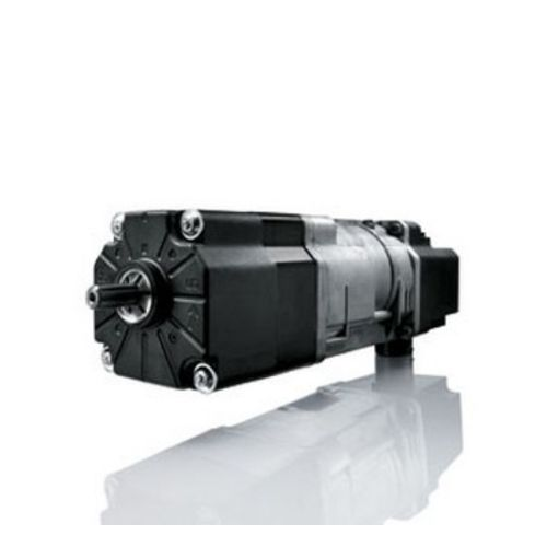 Somfy J406 motor
