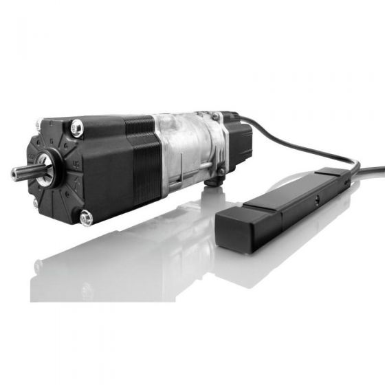 J410 IO motor