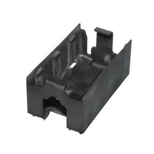 Bovenbak adapter Wirefree Tilt only,