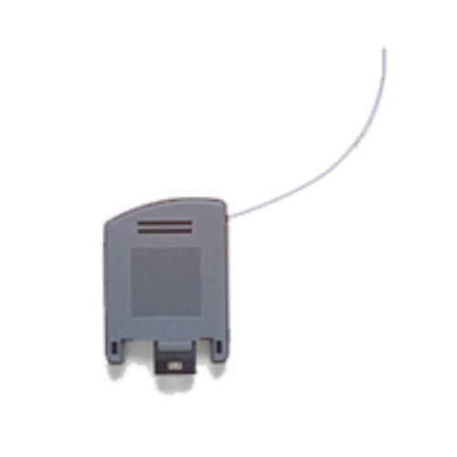 Digital 163 Module-ontvanger