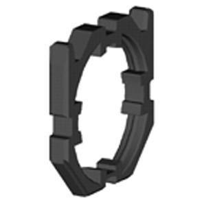 Accessoires Somfy Tilt & Lift