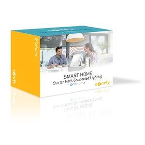 Smart Home Startpakket verlichting