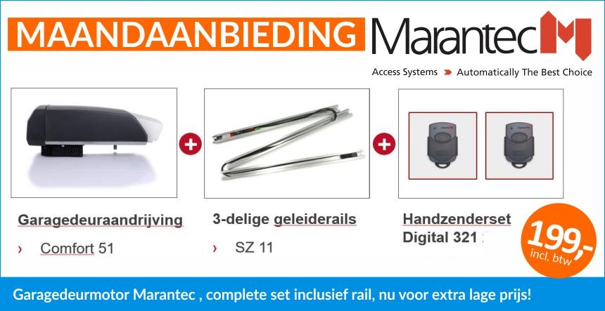 Stang Voor Zonnescherm.Zonwering Onderdelen Het Grootste Aanbod Van Nederland